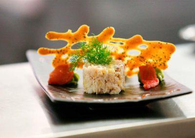 Hotel-La-Desirade-plat-restaurant