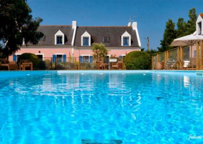 Hotel-La-Desirade-piscine