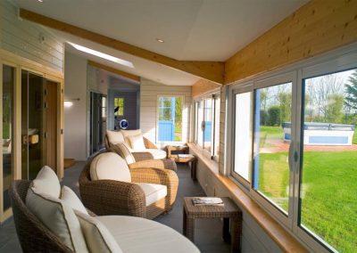 Hotel-La-Desirade-espace-bien-être-jacuzzi-spa