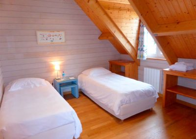 Hotel-La-Desirade-chambre-enfants-suite-bangor-lits
