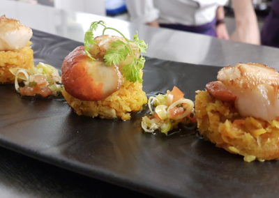 Hotel-La-Desirade-restaurant-plat-cuisine